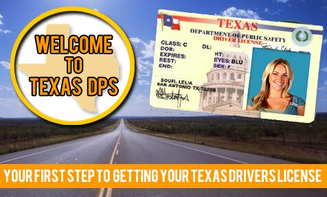 Driving license in texas requirements – Free Reviews and
