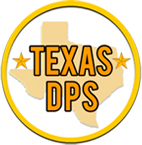 https://dps-texas.com/